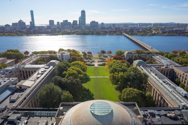 How MIT Students See the Future of Campus - Arts at MIT