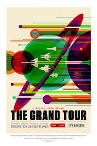 sm-grand_tour