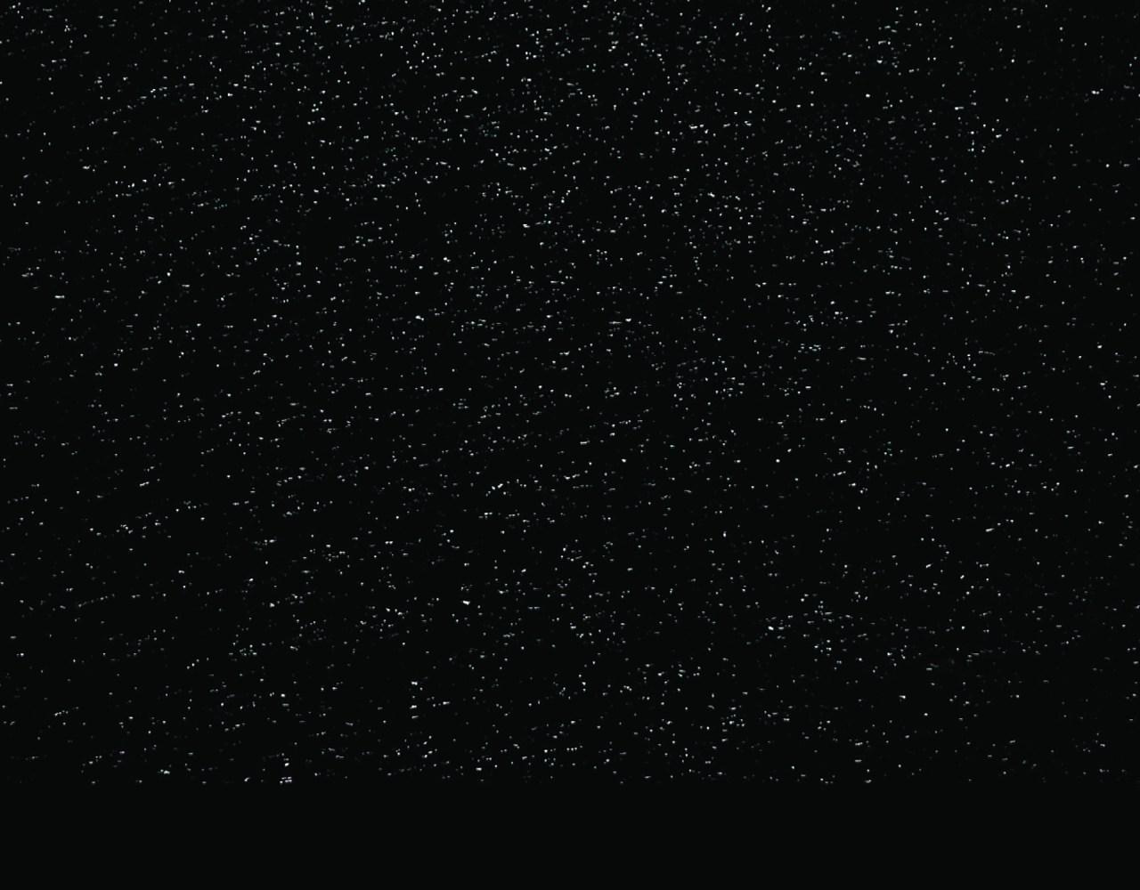 2012 lisa k. blatt video still from clearest lake in world f