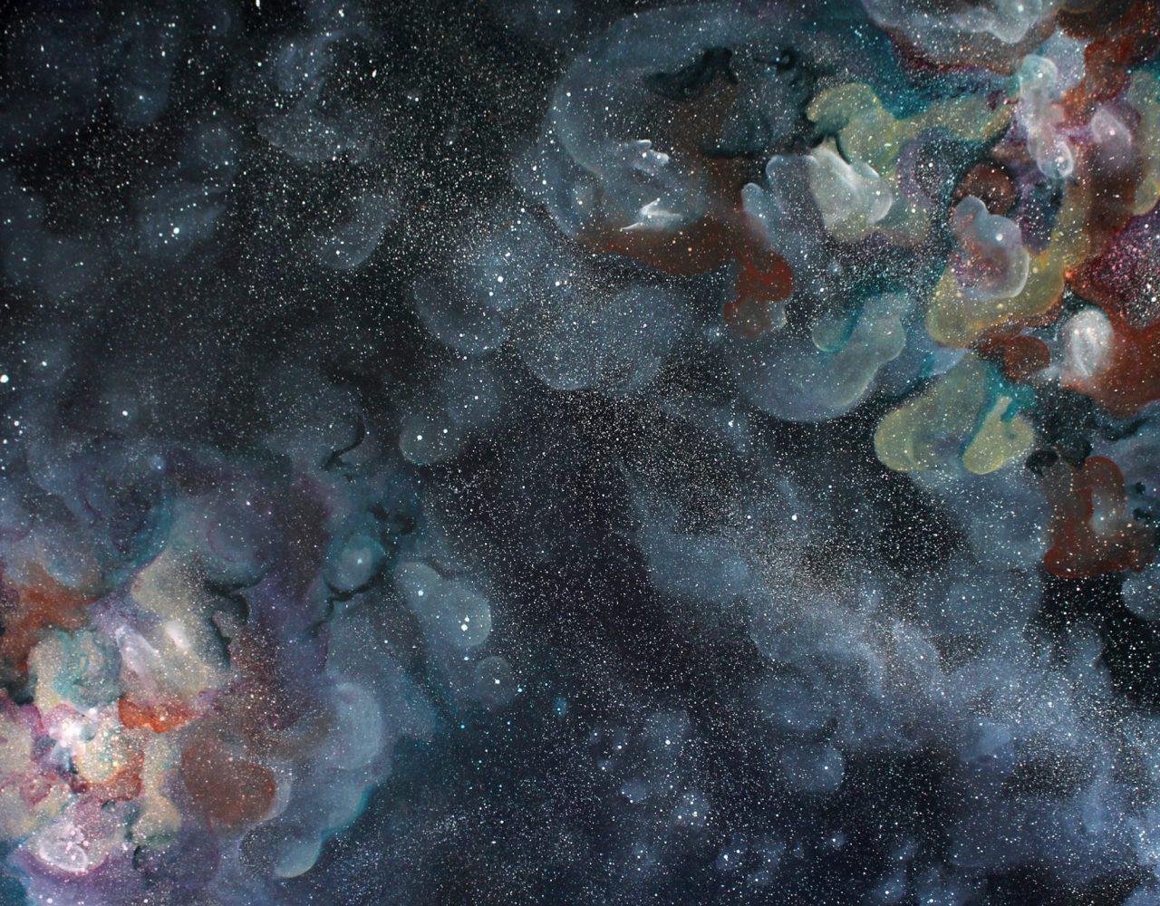 Nebula#RTNY8058_The_Lovers