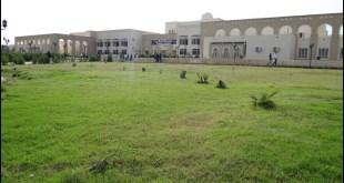 انعقاد المؤتمر الفلسفي الأول لقسم الفلسفة في كلية الآداب والموسوم ب(الفلسفة والواقع العراقي الراهن) في شهر نيسان الماضي