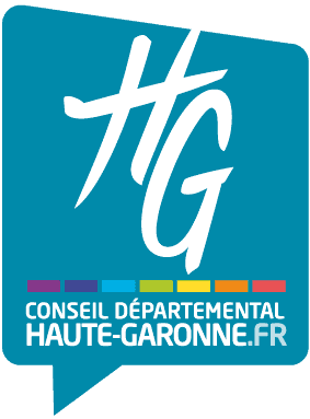 CD31-logo-rvb