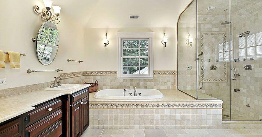 travertine vs limestone tile the pros