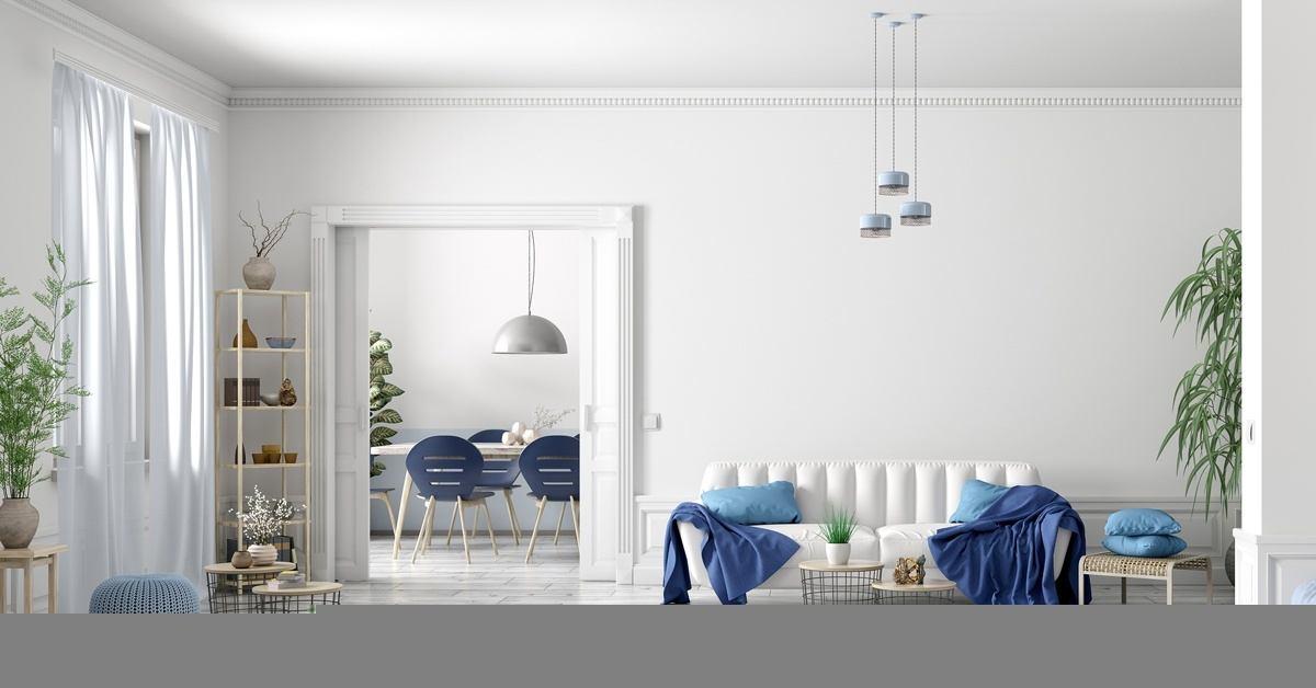 6 modern entryway tile ideas to inspire