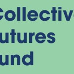 Collective Futures Fund for Greater Boston Visual Artists