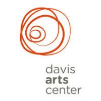 davis-arts-center-member-logo