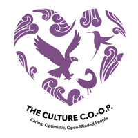 the-culture-coop-logo