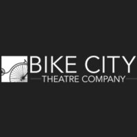 Bike-City-Theatre-Company-logo