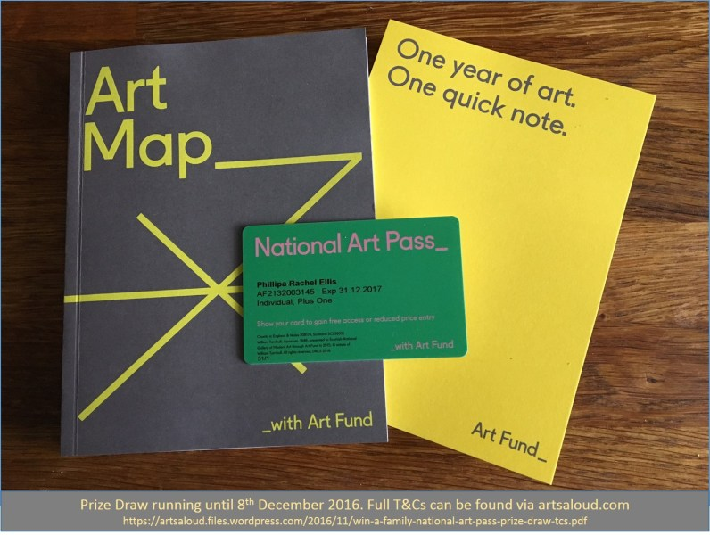 win-a-family-national-art-pass-pic