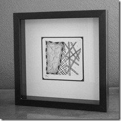 Auction_Art