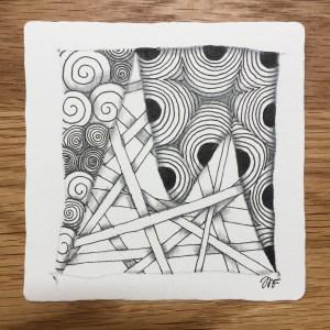 (c) 2017 ArtsAmuse - String 3