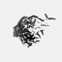 Aneta Ivanova, An Ode to the Sea