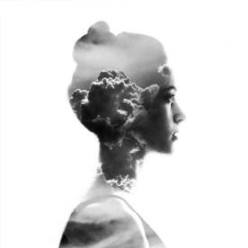 Aneta Ivanova, Explosions in the Sky