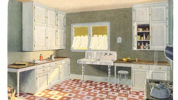 arts crafts kitchens baths design
