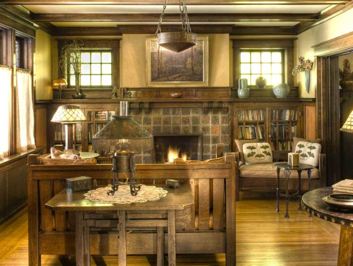 Historic Patterns For Fireplace Surrounds Design For The