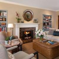 living room_palos verdes_arts and homes_anna hackathorn