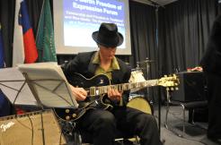 Music Cultural Diplomacy 04