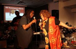 Music Cultural Diplomacy 10