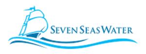 Seven Seas St. Maarten