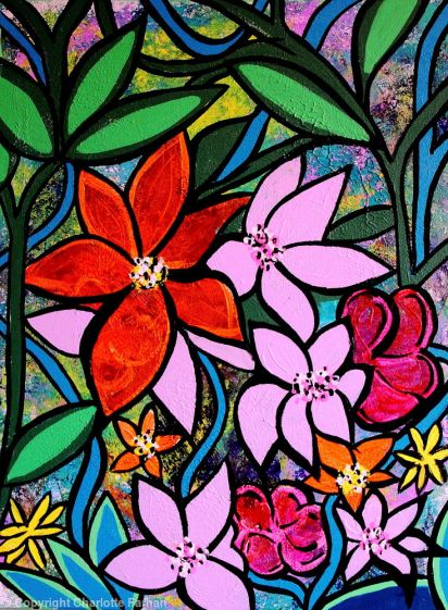454842_at-the-bottom-of-the-garden-by-charlotte-farhan.jpg