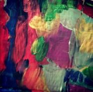 Life is Art @artsyfarts99