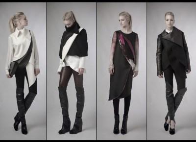 abb_course_fashion-design_1603