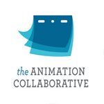 Animation Collaborative