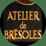 Atelier de Brésoles