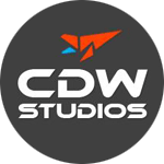 CDW Studios