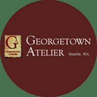 Georgetown Atelier