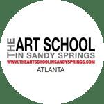 The Art School in Sandy Springs