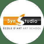 Syn Studio