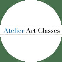 Atelier Art Classes