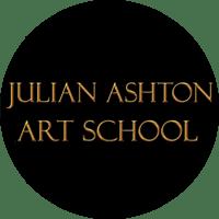 Julian Ashton Art School