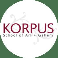 Korpus School of Art