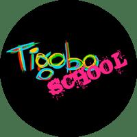 TigoboSchool