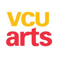 VCUArts