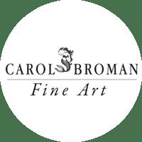 Carol Broman Atelier