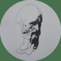 Noah Layne Academy of Realist Art