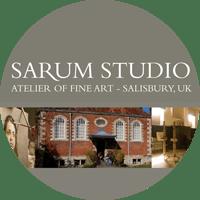 Sarum Studio