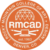 Rocky Mountain College of Art and Design (RMCAD)