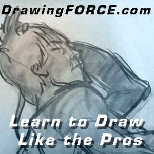Drawing Force
