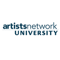 Artist Network University