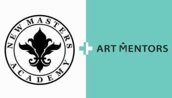 Review: New Masters Academy | Art School Database