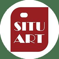 Situ Art Academy