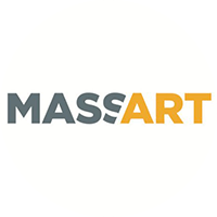 Massachusetts College of Art and Design (MASSART)