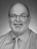 Dr. W. Charles Penley