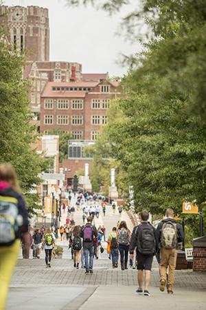Campus_3688