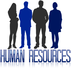 Human Resources clipart