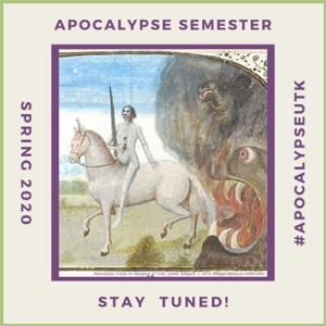 Apocalypse 2020 Semester